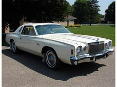 Search Results for – Photo Gallery Chrysler Cordoba, Red Interiors, Vintage Cars, Photo Galleries, Automobile, Models, Rock, Search, Gallery