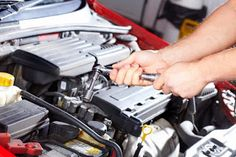 Merchant Cash Advances: Merchant Cash Advances for Auto Repair Shops
