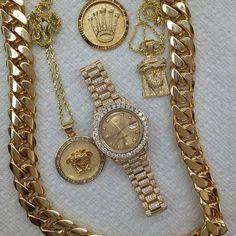 "9 /""Damas de Oro Plateado Pulsera Cadena Extensor Broche Gp 1st Class Post"