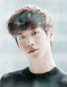 » Seo Kang Joon » Korean Actor & Actress