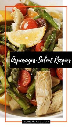 Shaved asparagus salad a san francisco pop up treat road trip asparagus salad recipes forumfinder Images