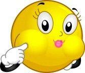 59 best emoji work images on Pinterest | Smiley, Smileys ...