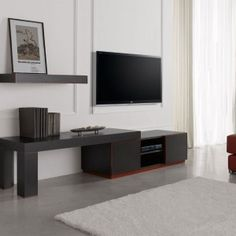fantastic floating tv stand for home furniture ideas with floating wall mounted tv unit and floating