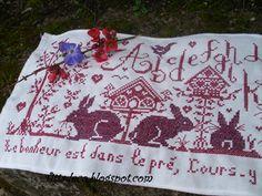 Sal Vautier  http://tittadeco.blogspot.com/2011/03/e-finita-lavventura.html
