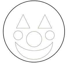 Cuerpos Geometricos - Cuerpos Geometricos para Preescolar