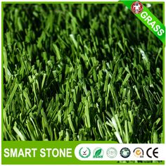 Artificial turf grass artificial lawns for garden landscaping artificial grass in backyard #Landscapes, #Backyard