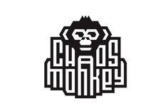 Image result for robo monkeylogo