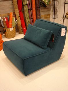 Green Fabric Wood Chair Direct Furniture Outlet 1005 Howell Mill Rd