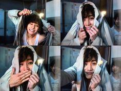 Yamada Ryosuke | Tumblr Japanese Drama, Japanese Boy, Ryosuke Yamada, Celebs, Celebrities, Cute Boys, Actors & Actresses, Kdrama, Hot Guys