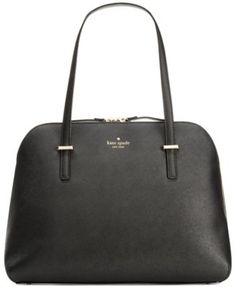bc2d4a8dac06 KATE SPADE Kate Spade New York Cedar Street Maise Shoulder Bag.  katespade   bags