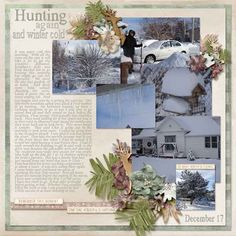 I used a kit by Time Out Scraps called Winterland found here: http://www.scraps-n-pieces.com/store/index.php?main_page=index&manufacturers_id=78