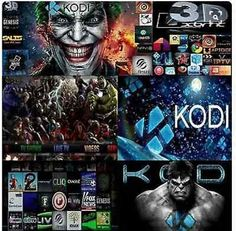 Are you tired of trying to program Kodi on your laptop or fire stick? Check out these fully loaded Kodi boxes