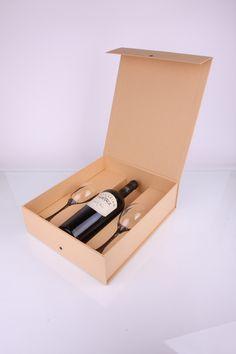 #designpackaging #winery #luxurygifts