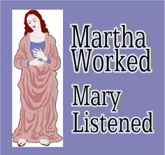 M is for mary martha Post-Martha-Worked-pic: Martha Worked, Mary Listened: A Bible Story Game On Making Good Choices Bible Story Crafts, Bible Stories For Kids, Bible Crafts For Kids, Kids Bible, Kids Church Lessons, Bible Lessons For Kids, Sunday School Lessons, School Songs, School Stuff