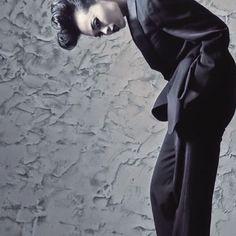 Jacky Dancer - Google+