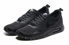Buty Nike Air Max THEA TAVAS Oreo wysyłka GRATIS