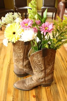 Photo 4 of City meets Country / Baby Shower/Sip See Heels to Wheels Baby… … Photo 4 of City meets Country / Baby Shower/Sip See Heels to Wheels Baby… More More from my siteRiviera Gold Riviera Gold Sailor/nautical Baby Shower Party Ideas Cowgirl Baby Showers, Cowboy Baby Shower, Country Baby Showers, Cowgirl Birthday, Cowgirl Party, Shower Party, Baby Shower Parties, Country Themed Parties, Country Party Decorations