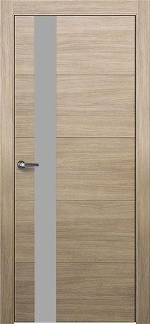 Межкомнатная дверь Краснодеревщик Модель 701 дуб серо-зелёный | межкомнатные двери | двери краснодеревщик