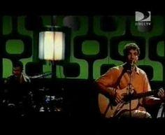 Meu Samba Torto - Celso Fonseca - 7x Bossa Nova