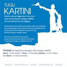 Tugu Kartini