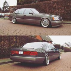 #mulpix Loving @mr_w140  benz this thing is amazing with the way he used the hub caps and made them look like wheels so dope kudos   #w140  #w140sclass  #w140club  #w140society  #w140stance  #w140nation  #w140enthusiast  #stancemerc  #mercedes  #mercedesbenz  #mercedesamg  #mercedesbenzfashionweek  #mercedesclubofamerica  #mercedesnation  #benz  #benzw140  #benzclub  #benzstance  #benzsociety  #benznation  #w140_official  #eurosondeck  #respecturelders  #thegovernorsclub