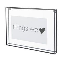 vtwonen Rechthoekige Fotolijst L 25 x 34 cm Mood Boards, Scandinavian, Frame, Home Decor, Collage, Interior Design, Studio, Bedroom, Medium