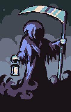 Adiós. Pixel Art Gif, Anime Pixel Art, Piskel Art, Pix Art, Pixel Art Background, Vaporwave Wallpaper, Pixel Characters, 8 Bit Art, Aesthetic Space