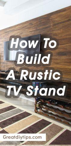kitchen worktop jig plans diy free download make wooden.html