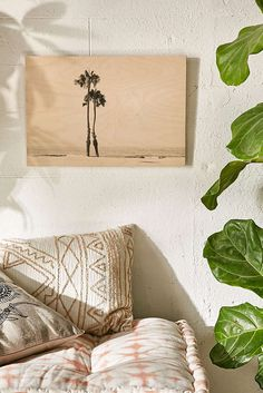 Shop Bree Madden For Deny Two Palms Wood Panel at Urban Outfitters today. We carry all the latest styles, colors and brands for you to choose from right here. Photography Career, Ocean Photography, Wood Bedroom, Community Art, Wood Paneling, Interiores Design, Wall Prints, Boho Decor, Unique Art