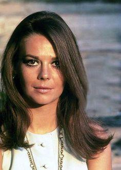 NATALIE WOOD (1970)                                                       …                                                                                                                                                                                 More