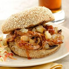 Pork Tenderloins with Fruit Chutney | Recipe | Pork Tenderloins, Pork ...
