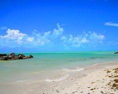 beautiful South Florida beach