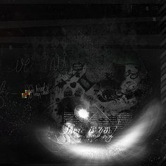 Light texture - photoshop texture - texture - parlak texture - Sayfa 5 - ForumTutkusu.Com - Forum Tutkunlarının Tek Adresi