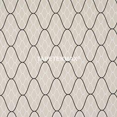 Layers 48972 | BN Wallcoverings Tapete | Vliestapete