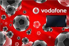 La Liga se verá por Vodafone y Orange las próximas 3 temporadas