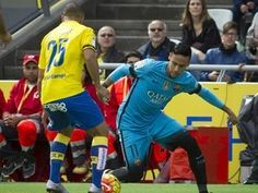 Swansea City reach agreement with Las Palmas for Roque Mesa
