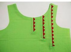 Very very beautiful# Latest Boat Neck Design Cutting and Stitching - YouTube