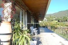 villa in santa cristina d´aro, te koop, 4 slaapkamers, 400 m2, 760.000€