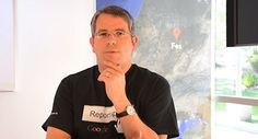 """#Google Reveals Upcoming Changes to #Search Algorithm -- Google is planning to tweak its search algorithm to help boost websites that are seen as trusted authorities in their subject areas, according to Matt Cutts, the company's Head of Webspam. In this YouTube video response to questions from consumers, Cutts explains that the search engine has long worked via PageRank to decouple the """"popularity"""" of websites (for example, pornography sites with high traffic) from..."""