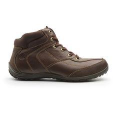 d6e2a226f2ded Línea de flexi country compuesta por dos estilos de bota perfectos para el  hombre que busca