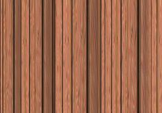 Paneling from the 1970s can make your home look less than groovy. It can be too expensive for many homeowners to remove the paneling from their homes. An excellent solution for...