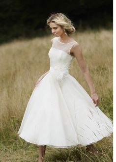 Looking for this dress!!