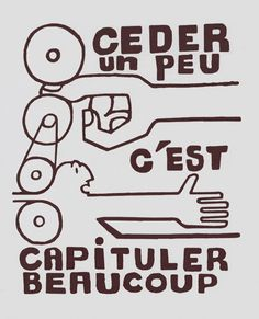 New Questions for Anarchist Art Paris Poster, Political Posters, Power To The People, Essay Writing, Poster Wall, Slogan, Signage, Revolution, Workshop