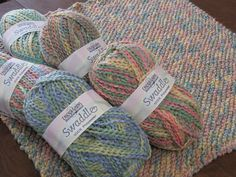 Love to knit? Limited-time only! Enter to win a FREE Starter Kit from Knit-n-Crochet today! >> http://woobox.com/8v4ocd