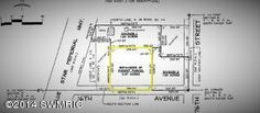WOW! 2.07 Acre Parcel perfect for building! You will love this to be built beautiful 2 story! With fit and finish beyond its price range, this home offers it all! offers everything you are looking for: 3 spacious bedrooms with an optional 4th bedroom, open floor plan, a large living room with fireplace, a great patio and oversized garage and more! Contact John Rice for detailed list of plans, survey and a private showing. Many options are available including …Follow link for more…
