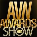 The 2014 AVN Awards Show Happening This Weekend in Las Vegas