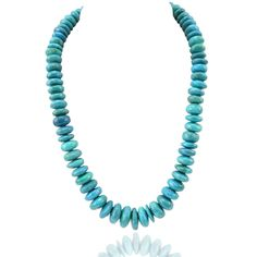 Shubham Jewels Turquoice Gemstone Necklace for Women. Light Weight. Occasion: Party / Functions. Perfect gift for yourself or your loved ones. Fashionable Necklace. Product colour may slightly vary due to photographic lighting sources or your monitor settings.