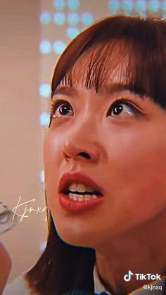 Korean Drama Songs, Korean Drama Best, Penthouses Videos, Pop Lyrics, Mix Video, Kpop Girl Bands, Bts Book, Blackpink Fashion, Pent House