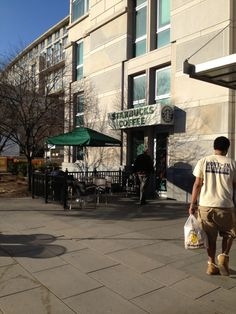 Starbucks in Washington, D. Starbucks Locations, Starbucks Gift Card, Enter To Win, Electrical Outlets, Washington, Street View, Washington State, Power Points