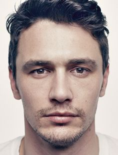James Franco..I am so in love with him